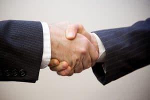mediation & arbitration savannah ga