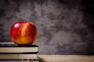 education & student rights Savannah GA