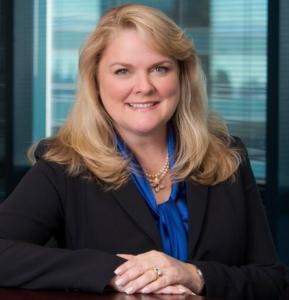 Savannah Divorce Lawyer  Patricia Stone